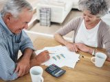 Cropped shot of a senior couple reviewing their financial investmentshttp://195.154.178.81/DATA/i_collage/pu/shoots/805516.jpg